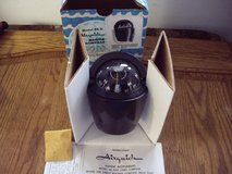 vintage Airguide 66-B marine compass never used in Mountain Home, Idaho