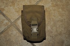 MOLLE Pouch in Lawton, Oklahoma