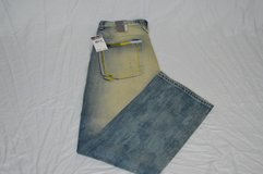 Akademiks Jeans Brand New With Tags in San Diego, California