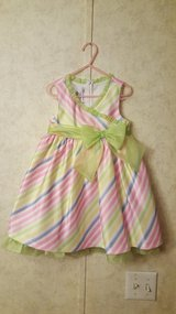 Spring/Summer Dress (pastel colors) in The Woodlands, Texas