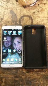 NOTE 3 TRADES ONLY in Fort Leonard Wood, Missouri