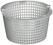 Hayward SPX1091C Basket with Handle Replacement for Hayward Automatic Skimmers in Melbourne, Florida