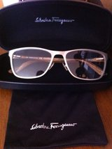 Salvatore Ferragamo REDUCED $100 in Fort Bliss, Texas