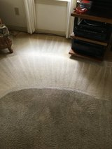 Carpet & Upholstery Steam Cleaning in Camp Lejeune, North Carolina