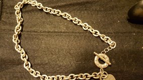 Tiffany Toggle Necklace in Conroe, Texas