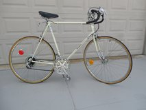 """Panasonic Men's 10 Speed Deluxe 27"""" Bicycle - Made in Japan in Sandwich, Illinois"""