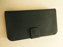 NEW!! Samsung S4 Credit card case/cover in Fort Lee, Virginia