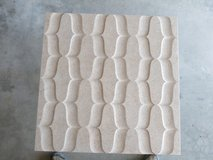 "Modern Design, approx. 24"" x 24"" Porcelain Tile (6 pieces) in Yucca Valley, California"