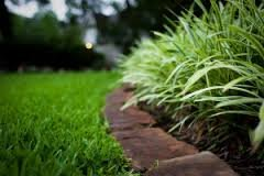 Triple J's Lawn & Outdoor Services in Houston, Texas