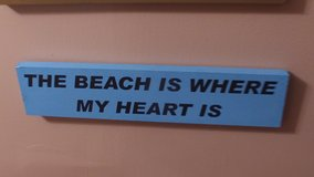 Quotes in Beaufort, South Carolina