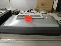 H P Scanjet scanner 3970 (OPEN SUNDAY) in Fort Knox, Kentucky