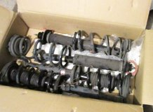 Nissan 350Z OEM Suspension Great Condition in Kingwood, Texas