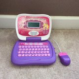 Little Lady Laptop in Fort Campbell, Kentucky