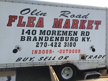 We pay CASH For your Items in Fort Knox, Kentucky