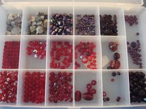 More Beads Charms and Findings in Fort Lewis, Washington