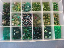 Beads Charms Findings in Fort Lewis, Washington