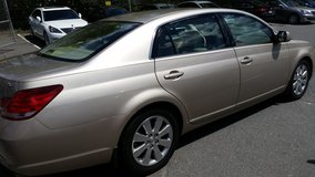 *** LOADED...GREAT CONDITION...2007 TOYOTA AVALON XLS...OnLy $9,980 *** in Greensboro, North Carolina