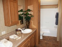 2014 Model Home - 3 Bdrm/2 Bath in Alamogordo, New Mexico