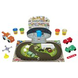 Play Doh Cars 2 Mold N Go Speedway in Yorkville, Illinois