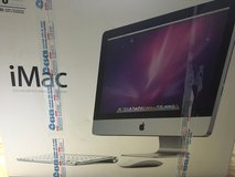 iMac For Sale! in Fairfield, California