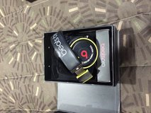 Beats Pro by Dre headphones (DR. Zed limited edition) in Riverside, California