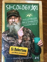 DUCK DYNASTY - SI-COLOGY in Plainfield, Illinois