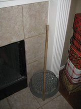 Primitive Strainer/sifter in Houston, Texas