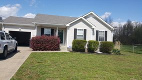 Want out of my lease in Fort Campbell, Kentucky