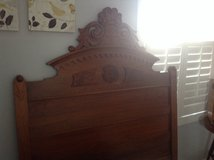Antique bedroom furniture in Naperville, Illinois