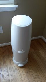 Diaper Genie Elite in Conroe, Texas