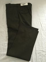 Alpha Trousers Brand New in San Diego, California