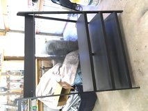 48inch Tv stand in Fort Lewis, Washington
