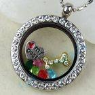 Sale on Heavens Living Locket Necklaces, Bracelets or keychains. in 29 Palms, California