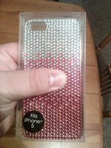 Iphone Cover in package! in Alamogordo, New Mexico