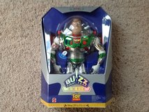 Toy Story Collectors Figure - NEW in Camp Lejeune, North Carolina