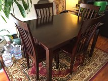 Dining Table **Need Gone ASAP !!! offer your best price!!!**** in Los Angeles, California