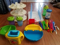 34 PC Baby Supplies in Glendale Heights, Illinois