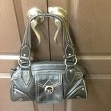 Cute Shoulder Hand Purse in Spring, Texas