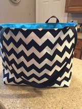 Handmade XX Large Totes in Pleasant View, Tennessee