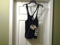 *NEW* Everlast Woman Basix Activewear in Eglin AFB, Florida