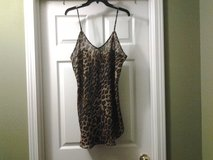 Intimate Moods Nightgown in Eglin AFB, Florida