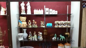 ESTATE AUCTION 6PM SATURDAY in Dickson, Tennessee