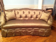 Couch - Silk in Orland Park, Illinois