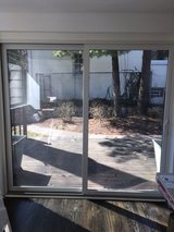 Sliding Door in Orland Park, Illinois