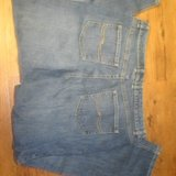 Talbot Jeans Sz 16 in Houston, Texas