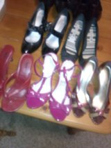 More women's shoes! in Alamogordo, New Mexico