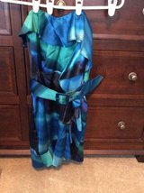 Cute Express evening dress in St. Charles, Illinois