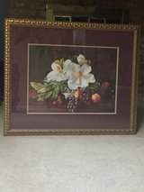 Beautiful Magnolias and Fruit Picture in Alamogordo, New Mexico