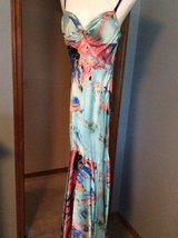 Great Summer Long dress in Naperville, Illinois