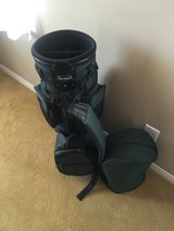 MacGregor golf bag in Oceanside, California